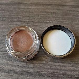 Gel Eyeliner in shade Chocolate